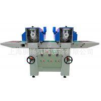 【上海实地工厂】供应高品质木工机械设备自动平面砂光机SA-1000