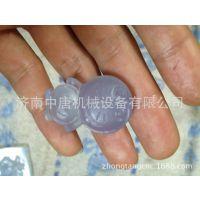 木工雕刻机 石材雕刻机 玉石雕刻机  三维立体扫描仪