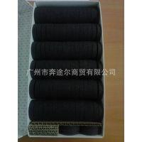 供应日本京浜Keihin工业碳化硅砂轮1102633 1102683中国一级代理