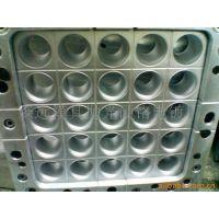 深圳橡胶模硬铬电镀(图)