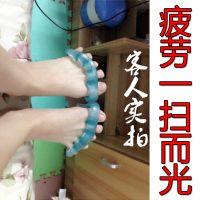 五指拇外翻分趾大脚骨重叠脚指校正脚趾 脚趾矫正器 矫正鞋垫