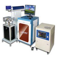 光纤激光焊接机,激光焊接技术