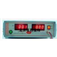 xt20427镍镉电池测试仪/电芯内阻仪