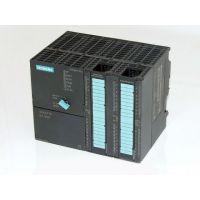 西门子6ES7392-1AN00-0AA0系列变频器模块触摸屏全新现货