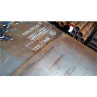 Q310NQL2铁标冷轧耐候钢板