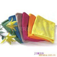 供应竹炭纤维地巾,美容巾,沐浴巾