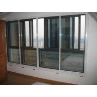 长沙隔音窗_长沙静美家隔音窗价格_优质长沙隔音窗批发
