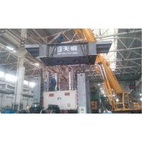 上海大型设备拆卸搬迁公司,川沙精密设备移除公司,金桥大型设备搬迁公司