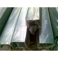 不锈钢焊管,不锈钢装饰管价格