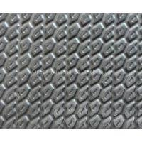 new design eva foam sheet for shoe sole
