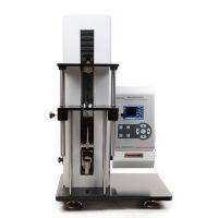 PMT-C输液瓶胶塞穿刺力测试专用材料试验机