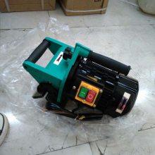 手提式钢板倒角机 电动坡口机实力厂家供应