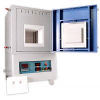 箱式高温炉-昆山艾科迅、高温炉报价-高温箱式参数 -艾科迅