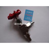 厂价直销佳豪牌J24W-25P,DN10,J24Y-160P角式内螺纹截止阀,直角焊接针型阀