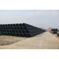 天卓塑胶PE双壁波纹管 承压S1≥4KN/m2及S2≥8KN/m2口径200~800mm排水排污管
