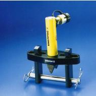 液压法兰分离器-美国ENERPAC液压分离器、液压法兰