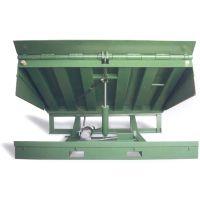 固定登车桥 物流仓储装卸平台 起重装卸工作台