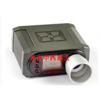 中西供应子弹测速仪/测速器JX3200 型号:CHJX3200库号:M391403