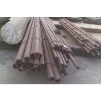 长城特钢产9Cr18Mo 不锈圆钢、板条 规格齐全,质量稳定,价格优惠