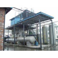 生物柴油设备_小型生物柴油设备_大型生物柴油设备_中之原