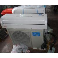 沃川BK防爆分体挂壁空调和分体柜式空调