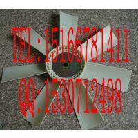 康明斯3050692启动继电器_QSB6.7水泵工具包_康明斯增压器