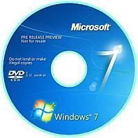 操作系统 Windows7与Windows10的区别