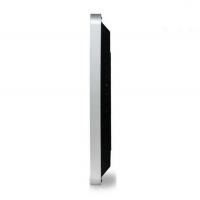供应兴通达23.6寸高清液晶广告机 XTD23.6WS数字标牌