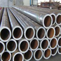 广西管线钢,沧州盛沃(图),管线钢x60