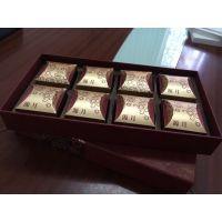 礼盒生产厂家月饼礼盒供应|出货快|种类多|任意选13805517129