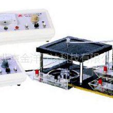 静电场描绘实验装置价格 NJSL-JDC-IV