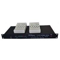 电话耦合器TH-401