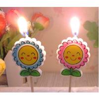 个性蜡烛彩印机_生日蜡烛 喜庆蜡烛 字母蜡烛UV6090平板打印机价格