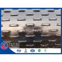 1mm Slot Galvanized Water Well Bridge Slot Screen