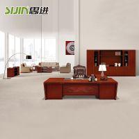 上海思进办公家具厂家,高档板式办公家具定做厂家,免费上门测量设计安装,质优价美!