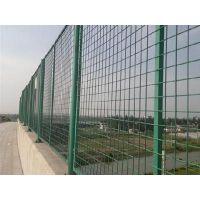 高架桥护栏网,安平县火狐现货供应,可定做