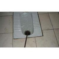 上海浦东区耀华路雨水管道清洗服务公司
