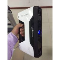星迪威克3D扫描仪,手持便携式扫描仪,扫描精度高,速度快