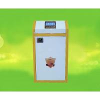 吉林通化 恒信 电热锅炉 HX-30电取暖锅炉