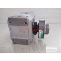 日本CKD分度头PCIS040-008090S215-NNF-04A