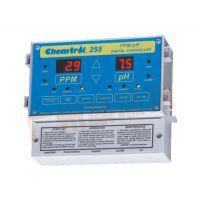 美国卫星255#游泳池专用水质监控仪设备-多参数水质分析仪
