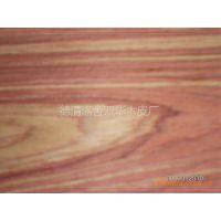 供应优质贴面木皮