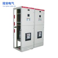 环网柜等输配电设备  开关柜成套 专业生产配电柜 高低压开关柜