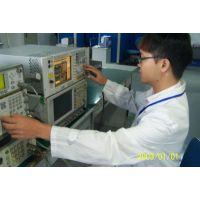 12江苏仪器校准生产|浅谈计量检测仪表的抗腐蚀防护措施