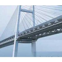 钢结构氟碳漆|氟碳漆每公斤价格|氟碳漆每平方价格|氟碳漆厂家