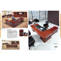 厂家直销办公家具,电脑桌,电脑椅,大班桌,大班椅,真皮沙发茶几