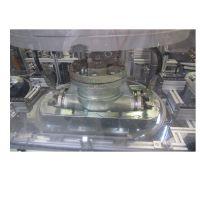 机械厂家供应供应高压手动气密封检测装置,品质无忧,质量保证