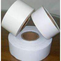 专业生产供应铜版纸|耐高温CCK纸|PE淋膜纸 单双硅 永煜