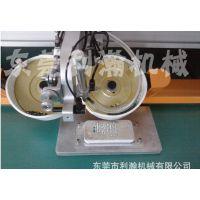 东莞超声波全自动烫钻机 婚纱烫钻机 长期现货供应