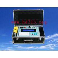 供应现场动平衡测量仪(新品) 型号:JB12-VT700B库号:M384546